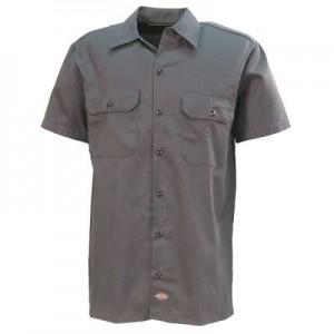 Camisa Dickies de Trabajo 1574