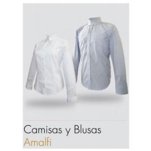 Camisa Prezenza Amalfi