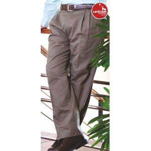 Pantalon Unitam Casual Caballero