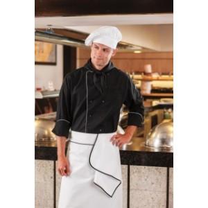 Pantalon Big Bang Chef