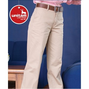 Pantalon Unitam Casual Dama