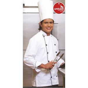 Filipina Unitam Clasica para Cheff