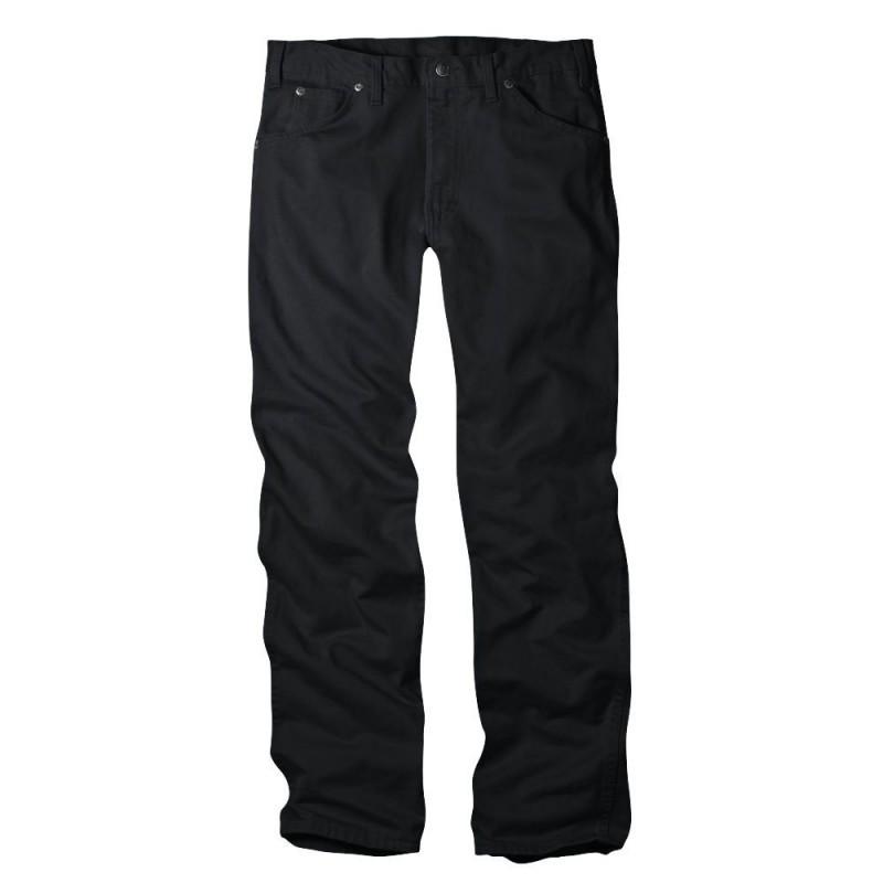 Pantalon Jeans Basicos Dickies 17-293
