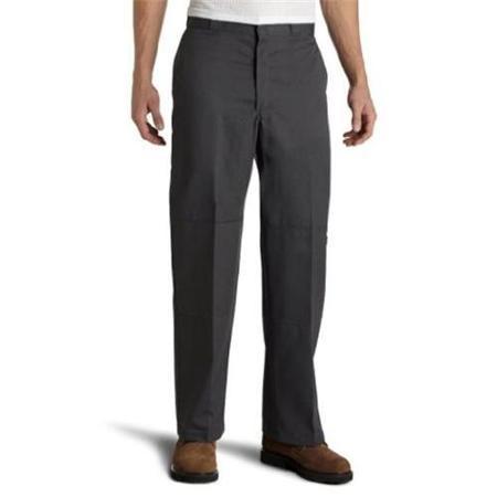 Pantalon de Trabajo con Doble Rodilla 85-283