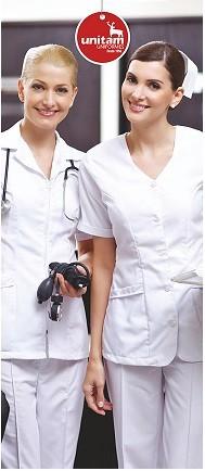 Pantalon Unitam para Enfermera