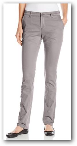 Pantalon Dickies Niña Recto KP7718