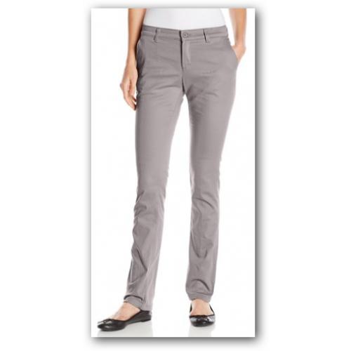 Pantalon Dickies Nina Recto Kp7718